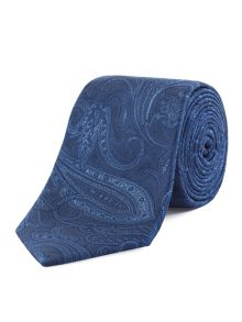 Alexandre of England Piccadilly Tie