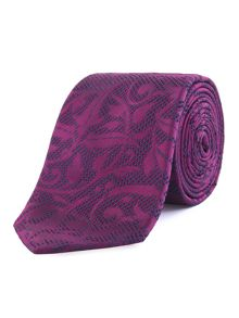 Alexandre of England Deptford Tie