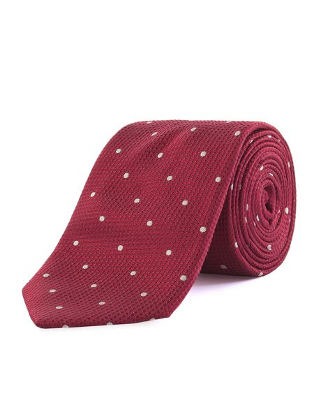 Alexandre of England Earlham Tie