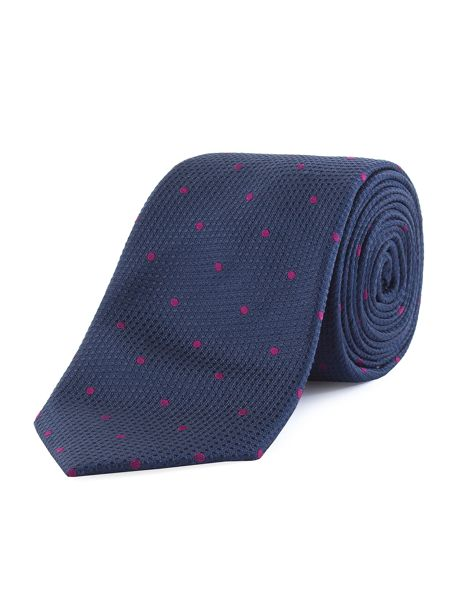 Alexandre of England Exmouth Tie