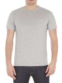 Ben Sherman Pocket Tee