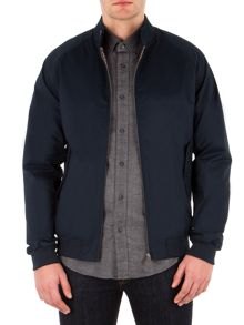 Ben Sherman New Core Harrington