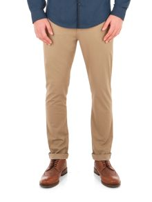 Ben Sherman Skinny Stretch Chino