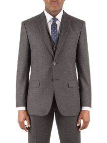 Aston & Gunn Mitton Donegal Jacket