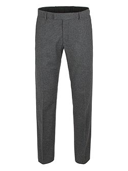 Mitton Donegal Trouser