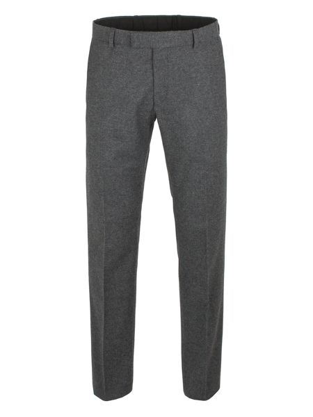 Aston & Gunn Mitton Donegal Trouser