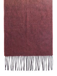 Alexandre of England Scarf