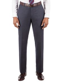 Aston & Gunn Clifton Check Trouser