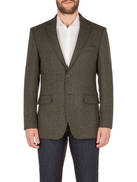Aston & Gunn Sawley Jacket