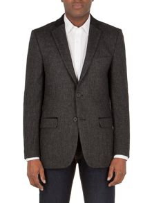 Alexandre of England Thurloe Jacket