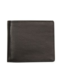 White Stuff Boston zip wallet