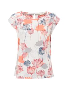 White Stuff Margot Top