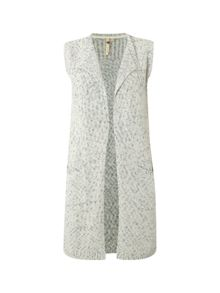 White Stuff SUMMER FLYING CARDI