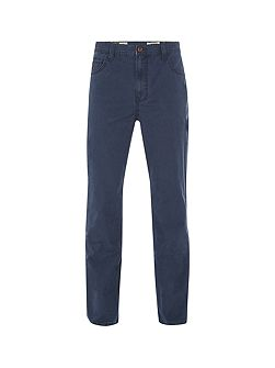 Cove Textured Jean