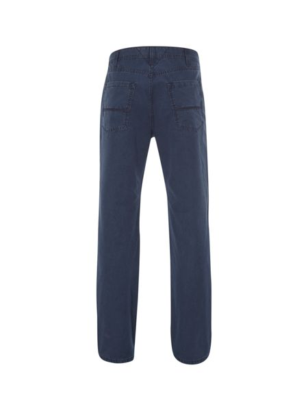 White Stuff Cove textured jean