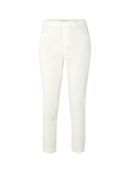 White Stuff Jade Jegging Capri