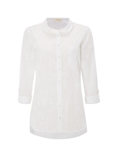 White Stuff Mia Shirt