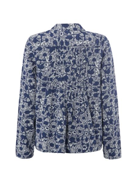 White Stuff Summer Breeze Jacket
