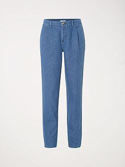 Sally Easy Jean