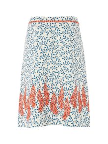 White Stuff Lady May Skirt