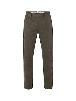 Goldfinch trouser