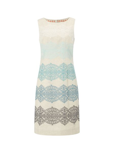 White Stuff Leona Dress