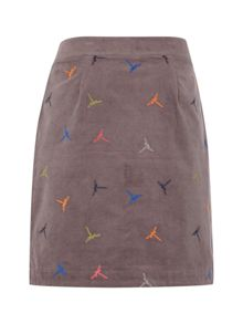 White Stuff Rye Lane Skirt