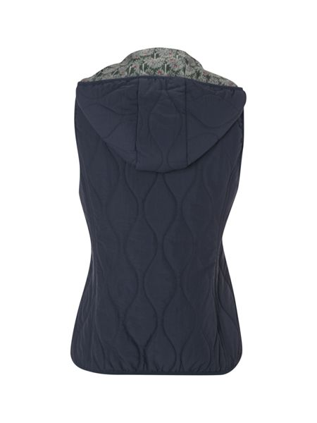 White Stuff Leap Frog Gilet In A Bag