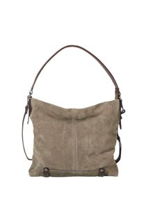 White Stuff Suede Jasmine Hobo