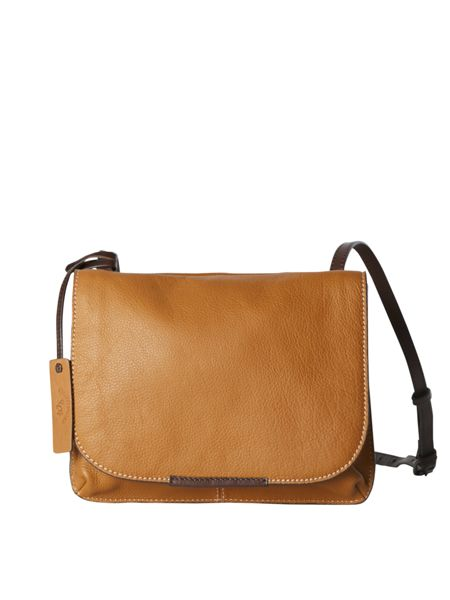 White Stuff Petra Crossbody Bag