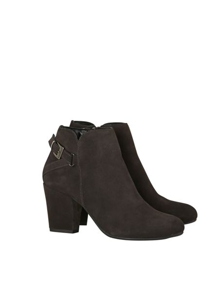 White Stuff Victoria Smart Boot
