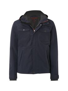 White Stuff Bolton jacket