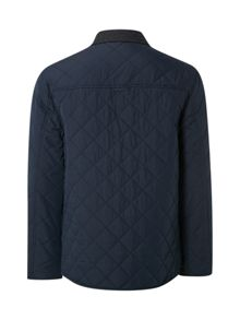 White Stuff Woodhill Quilted Jacket