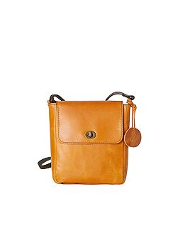 Pixie Mini Crossbody