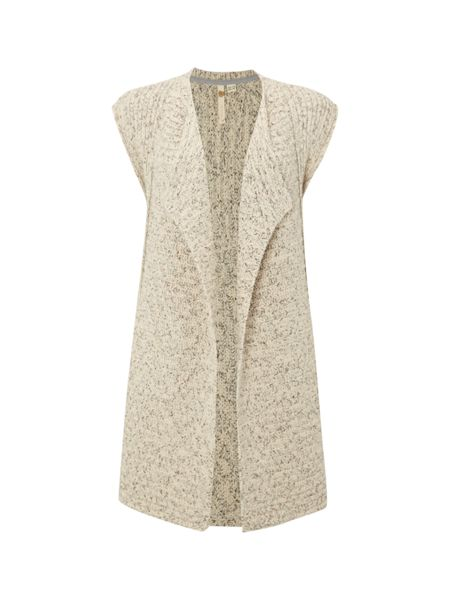 White Stuff Flying Cardi