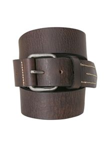 White Stuff Hector belt
