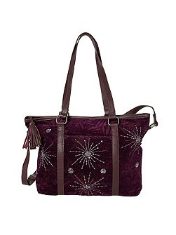 Bella Theresa Bag