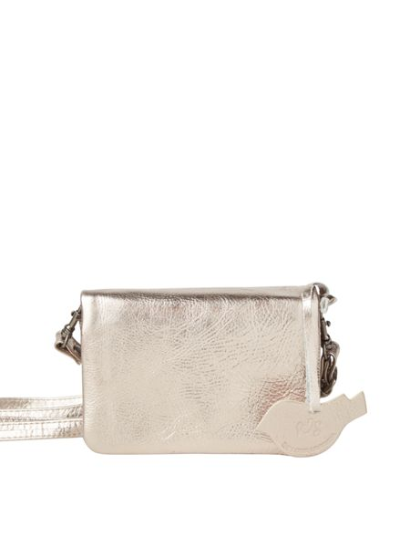 White Stuff Mini Umbria Bag
