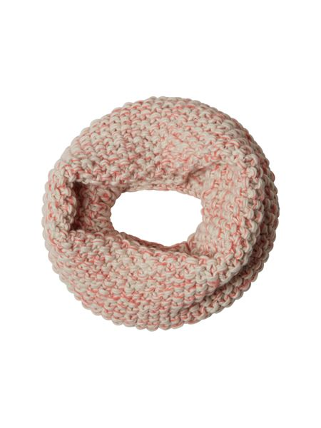 White Stuff Bobbi Snood