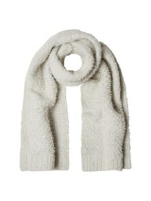 White Stuff Louise Loop Scarf