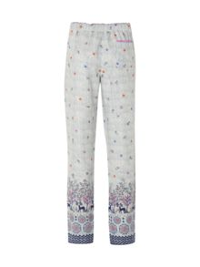 White Stuff Whimsical Pj Bottom