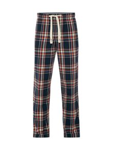White Stuff Gallant Lounge Pant