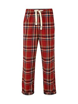 Gallant Lounge Pant