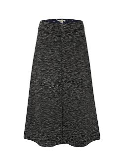 Cold Water Jersey Skirt