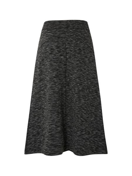 White Stuff Cold Water Jersey Skirt