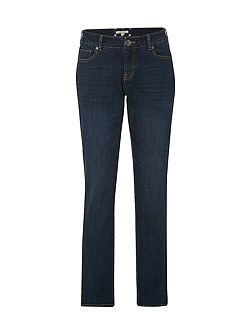 Abigail Stretch Jean