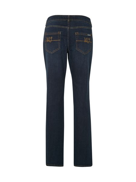 White Stuff Abigail Stretch Jean