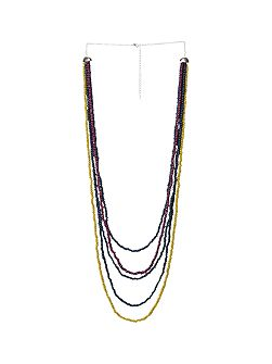 Millie Layer Necklace