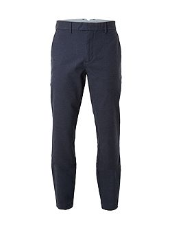 Wandsworth semi plain trouser