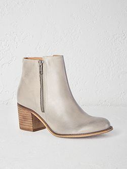 Tallulah Ankle Boot